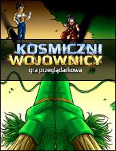 kosmiczni.pl